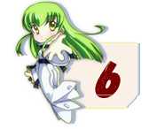 http://rom-brotherhood.ucoz.ru/CodeGeass/6yo/points/6.png