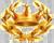 http://rom-brotherhood.ucoz.ru/CodeGeass/Award/apr1.png
