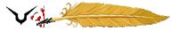 http://rom-brotherhood.ucoz.ru/CodeGeass/Award/luchshie.png