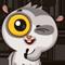 http://rom-brotherhood.ucoz.ru/CodeGeass/Design/Lemur/1.png
