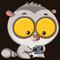 http://rom-brotherhood.ucoz.ru/CodeGeass/Design/Lemur/11.png