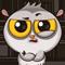 http://rom-brotherhood.ucoz.ru/CodeGeass/Design/Lemur/13.png