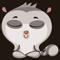 http://rom-brotherhood.ucoz.ru/CodeGeass/Design/Lemur/14.png