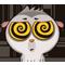 http://rom-brotherhood.ucoz.ru/CodeGeass/Design/Lemur/20.png