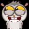 http://rom-brotherhood.ucoz.ru/CodeGeass/Design/Lemur/21.png