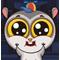 http://rom-brotherhood.ucoz.ru/CodeGeass/Design/Lemur/22.png