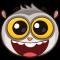 http://rom-brotherhood.ucoz.ru/CodeGeass/Design/Lemur/24.png