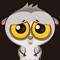 http://rom-brotherhood.ucoz.ru/CodeGeass/Design/Lemur/27.png