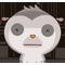 http://rom-brotherhood.ucoz.ru/CodeGeass/Design/Lemur/29.png