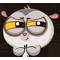 http://rom-brotherhood.ucoz.ru/CodeGeass/Design/Lemur/5.png