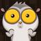 http://rom-brotherhood.ucoz.ru/CodeGeass/Design/Lemur/6.png