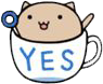 http://rom-brotherhood.ucoz.ru/CodeGeass/Design/cats/kotiki_01.png