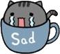 http://rom-brotherhood.ucoz.ru/CodeGeass/Design/cats/kotiki_06.png