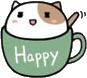 http://rom-brotherhood.ucoz.ru/CodeGeass/Design/cats/kotiki_07.png