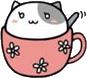 http://rom-brotherhood.ucoz.ru/CodeGeass/Design/cats/kotiki_08.png
