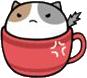 http://rom-brotherhood.ucoz.ru/CodeGeass/Design/cats/kotiki_09.png