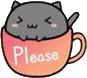 http://rom-brotherhood.ucoz.ru/CodeGeass/Design/cats/kotiki_12.png