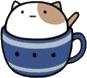 http://rom-brotherhood.ucoz.ru/CodeGeass/Design/cats/kotiki_18.png