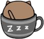 http://rom-brotherhood.ucoz.ru/CodeGeass/Design/cats/kotiki_20.png