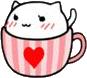 http://rom-brotherhood.ucoz.ru/CodeGeass/Design/cats/kotiki_21.png