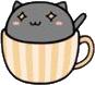 http://rom-brotherhood.ucoz.ru/CodeGeass/Design/cats/kotiki_22.png
