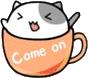 http://rom-brotherhood.ucoz.ru/CodeGeass/Design/cats/kotiki_26.png