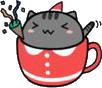 http://rom-brotherhood.ucoz.ru/CodeGeass/Design/cats/kotiki_31.png