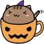 http://rom-brotherhood.ucoz.ru/CodeGeass/Design/cats/kotiki_32.png