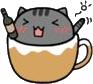 http://rom-brotherhood.ucoz.ru/CodeGeass/Design/cats/kotiki_33.png