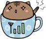 http://rom-brotherhood.ucoz.ru/CodeGeass/Design/cats/kotiki_39.png