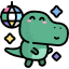http://rom-brotherhood.ucoz.ru/CodeGeass/Design/dinosaur/dancing.png