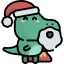 http://rom-brotherhood.ucoz.ru/CodeGeass/Design/dinosaur/santa-claus.png