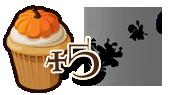 http://rom-brotherhood.ucoz.ru/CodeGeass/Design/halloween/05.png