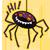 http://rom-brotherhood.ucoz.ru/CodeGeass/Design/halloween/spider.png