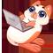 http://rom-brotherhood.ucoz.ru/CodeGeass/Design/shrimpcat/sticker_vk_miu-myau_009.png