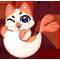 http://rom-brotherhood.ucoz.ru/CodeGeass/Design/shrimpcat/sticker_vk_miu-myau_013.png
