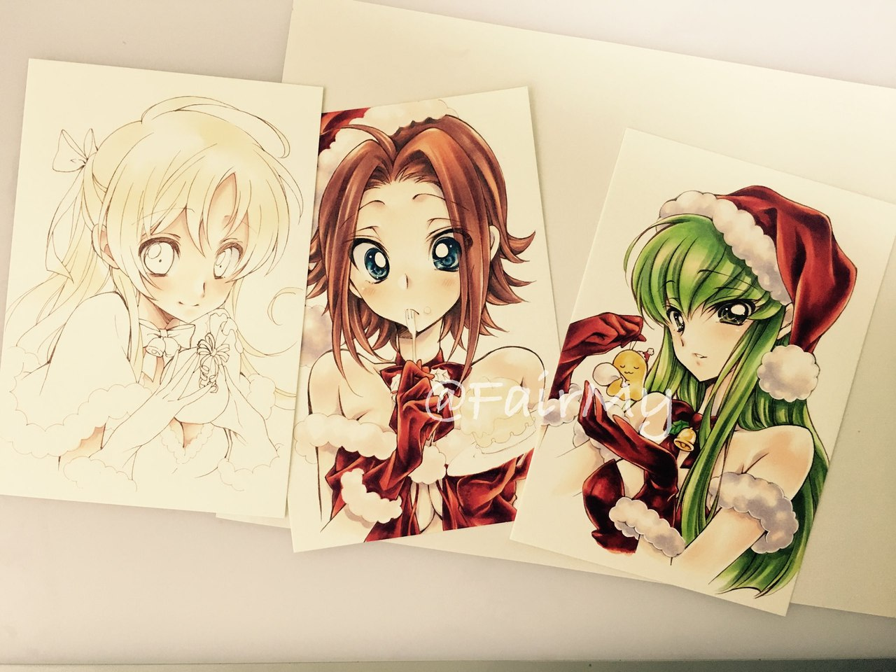 http://rom-brotherhood.ucoz.ru/CodeGeass/Illustrations/ng-konkurs.jpg