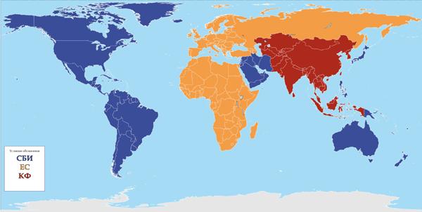 http://rom-brotherhood.ucoz.ru/CodeGeass/maps/2017.10.01-mini.jpg