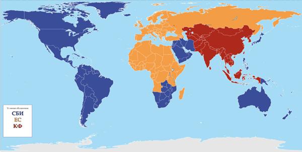 http://rom-brotherhood.ucoz.ru/CodeGeass/maps/2017.10.15-mini.jpg